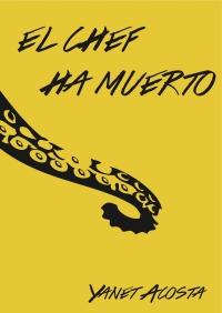 La novela en ebook