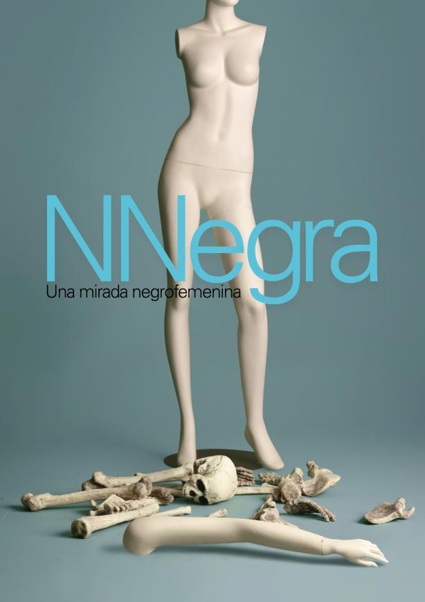 NNegra en Arona (Tenerife)