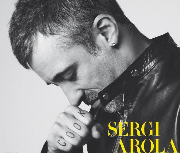 SergiArola