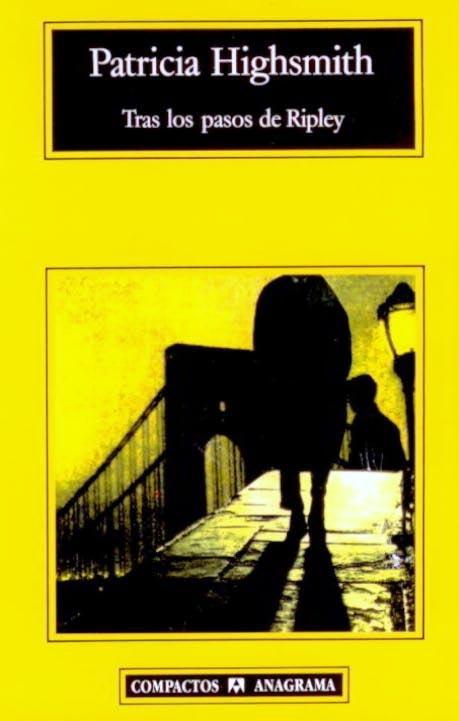 novela negra gay