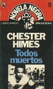chester-himes-muertos-L-4F0-vs
