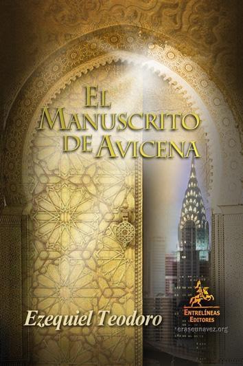 el-manuscrito-de-avicena-9788498025170