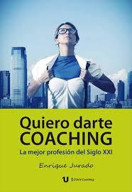 coaching y literatura