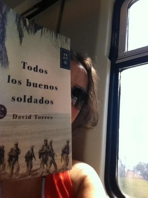 David Torres Yanet Acosta