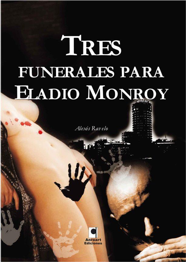 tres_funerales